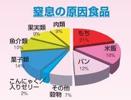 %e7%aa%92%e6%81%af%ef%bc%91